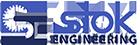 СТОК Инженеринг
