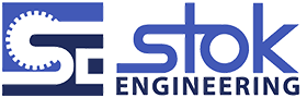 STOK Engineering